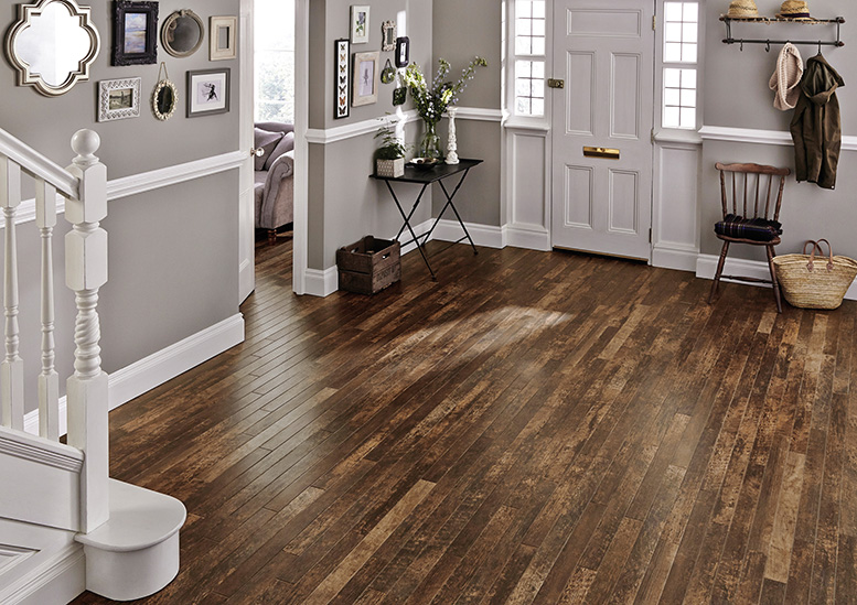 Approved-Karndean-Flooring-Retailer-and-Installer-in-Taunton