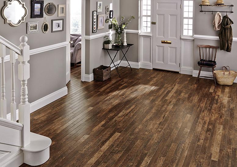 Approved-Karndean-Flooring-Retailer-and-Installer-in-Taunton