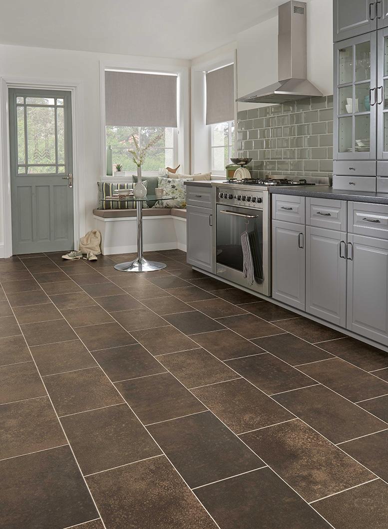Karndean-Flooring-for-Sale-in-Taunton-Somerset